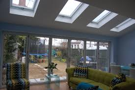 roof kitchen stunning velux flat roof windows all windows have a