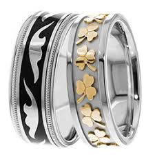 wedding bands engagement rings jewelry tdn stores