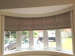Blinds For Wide Windows Inspiration Window Blinds Blind Ideas For Windows Bay Window Blinds Wide