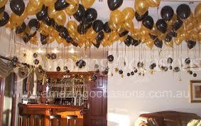 60th birthday party decorations gold birthday party decorations my birthday gold