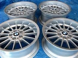 bmw e30 oem wheels bmw 17x8 bbs style 32 oem wheels e39 e46 e36 e32 e34 e28 e30