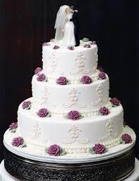 fleur de lis cake topper green bay wedding dresses fleur de lis wedding cake floral