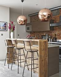 decoration of homes 3 ideas of beautiful home decoration continue to be trendy in 2018