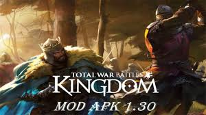 total war apk total war battles kingdom mod apk 1 30 mod hack