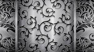 white pattern wallpaper hd pattern full hd wallpapers group 87