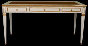 bureau style louis xvi wooden desk louis xvi style commercial with storage louis