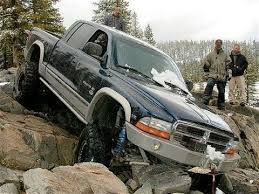1998 dodge dakota transfer how to fix the 4x4 on your dakota when it just blinks but won t go