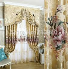 embroidery sheer curtains online embroidery sheer curtains for sale
