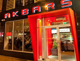 indian restaurants glasgow food restaurant akbars authentic indian cuisine middlesbrough restaurant