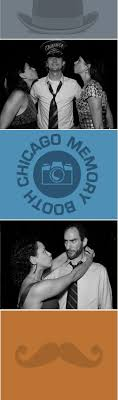 chicago photo booth rental the photo booth for all occasions chicago memory booth