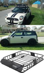 Mini Clubman Towing Capacity 22 Best The Mini Images On Pinterest Mini Coopers Car And