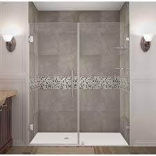Abc Shower Door Abc Frameless Shower Doors Shower Doors