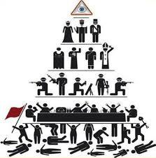 cosa sono gli illuminati illuminati chi sono n w o nuovo ordine mondiale