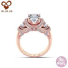 customize wedding ring wedding rings custom ring design gold ring designs