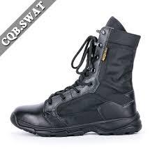 buy boots kenya cqb swat kenya army boots for desert and jungle buy