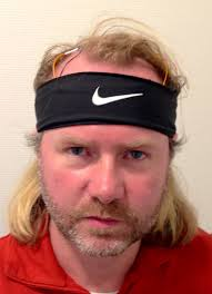 eeg headband the nike eeg headband robert oostenveld s