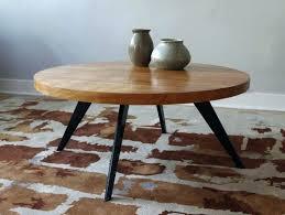 mid century coffee table legs mid century modern coffee table legs coffee table sets worldsapart me