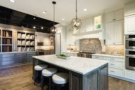 home design center raleigh custom builders homes by dickerson