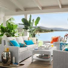 Pier One Patio Chairs Best 25 Modern Outdoor Coffee Tables Ideas On Pinterest Rustic