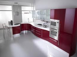 Ikea Corner Sink Kitchen Kitchen Sink Cabinet With 33 Ikea Kitchen Corner Cabinet
