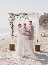 wedding arches images wedding arch ideas wedding tips
