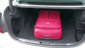 bmw 3 series touring boot capacity boot space on the f30 bmw 318d