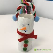 16 christmas crafts and activities for the classroom teach