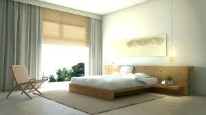 chambre deco adulte deco chambre chambre bleu decoration pour chambre