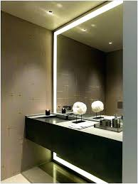 Large Bathroom Mirrors For Sale Vanity Mirrors For Sale Fabulous Large Bathroom Vanity Mirrors