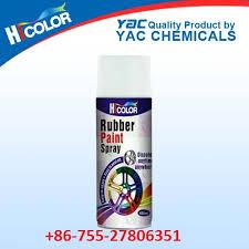 Wholesale Spray Paint Suppliers - aerosol spray paint can aerosol spray paint can suppliers and