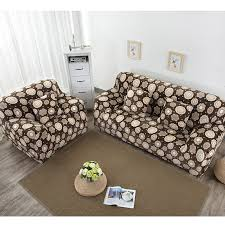 Sofa L Shape For Sale Popular Fabric Cover Sofa L Shape Buy Cheap Fabric Cover Sofa L
