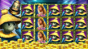 jackpot casino apk slots vegas jackpot casino apk apkname
