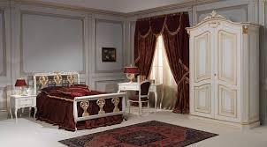 french bedroom 18th century rubens vimercati classic furniture