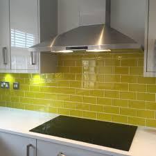 glass metro tiles premium quality 8mm tiles alec buchan