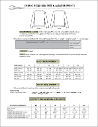 house measurements toaster sweater 2 pdf pattern u2013 sew house seven
