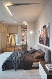 Schlafzimmer Ideen Modern Uncategorized Geräumiges Moderne Schlafzimmer Ideen Und