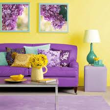 Home Furnishings Decor Matching Colors Wall Decor Home Furnishings 3 Style Your Space