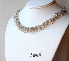designer handmade jewellery jewellery designer wales carmarthenshire based jewellery