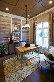 Flex Room Santa Barbara A House Plan Schumacher Homes