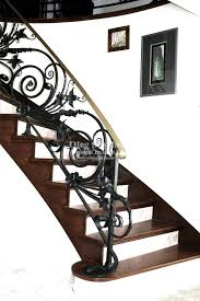 39 best stairs images on stairs stair railing design