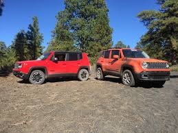 jeep renegade tent jeep renegade 1 5 u0027 u0027 spacer lift kit daystar daykj09168bk offroad
