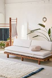 daybed images osten convertible daybed sofa urban outfitters