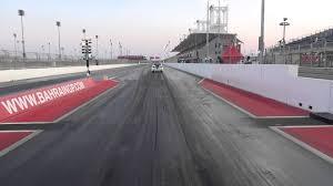 2014 lexus isf quarter mile ekanooracing u0027s lexus isf proline 481x runs 4 35 305km h 189 8