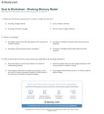 100 emotional regulation worksheets 302 free esl phrasal