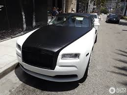 white rolls royce wallpaper rolls royce wraith 15 june 2014 autogespot