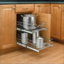 roll out shelves for kitchen cabinets shelves for kitchen cabinets kitchen sliding shelf hardware shelf