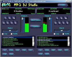 fl studio full version download for windows xp active mp3 dj studio v3 5 for windows xp 2000 me 98