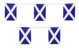 Scottish Flag Tattoo Amazon Com 40 Tattoos Scotland Flag Scottish Party Favors