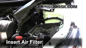 2014 honda accord filter air filter how to 2013 2016 honda accord 2014 honda accord ex