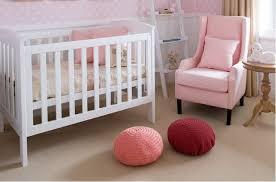 décoration chambre fille bébé decoration pour chambre fille maison design bahbe com